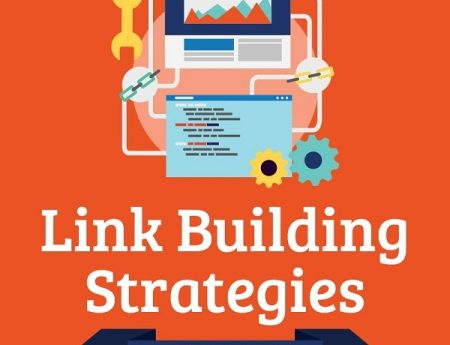 Link Building: Top 10 Link Building Strategies to Improve Rankings