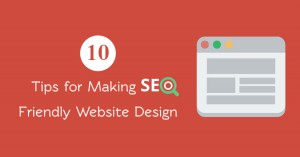 10-seo-friendly-website-tips