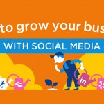 grow-your-business-using-social-media.