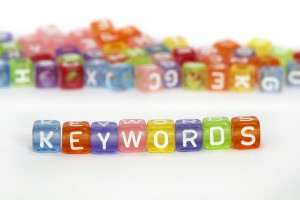 Keywords_seo