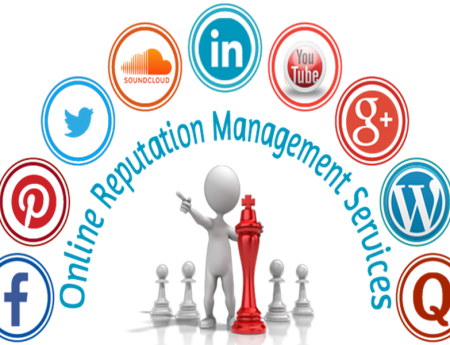 Why Online Reputation Management is Important for Your Business?