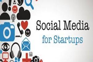 social-media-for-strart-ups
