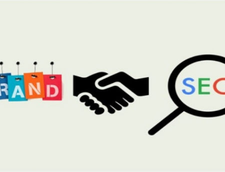 7 Quality Ways to Market Your Brand with SEO