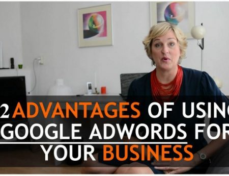 12 Advantages of Using Google AdWords (PPC) for Business