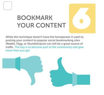 Bookmark-content