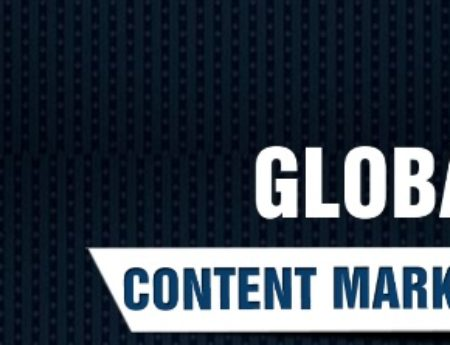 Generate Traffic on Your Website With the Best Content