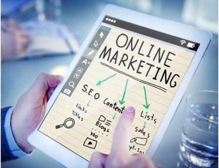 How Important is SEO for your e-commerce Business? What can you do