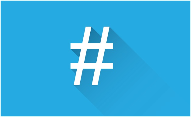 How to Measure Instagram Hashtag Performance