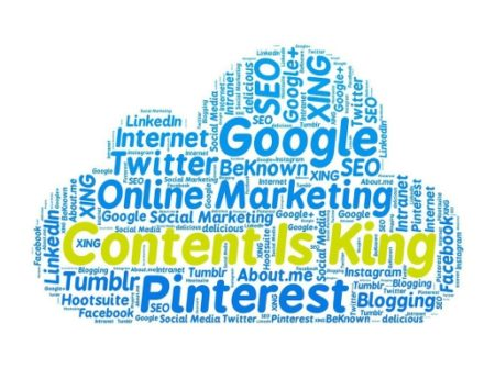 How to Utilize Content Marketing in Different Ways