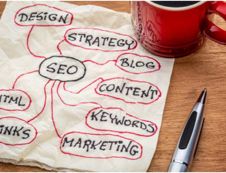 Types of SEO: On Page vs. Off Page and Why You Need Both