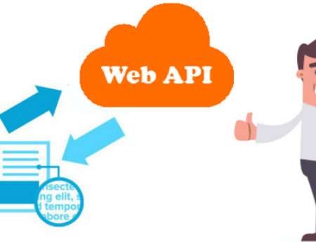 The RESTful API Design Explained