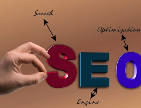What Is SEO Visibility and How Does It Help Your Retail Website?