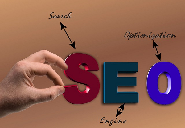 What Is SEO Visibility and How Does It Help Your Retail Website