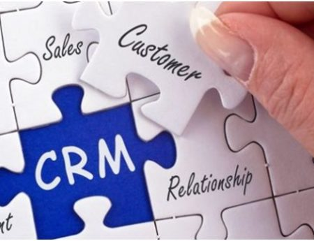 Why is Customer Relationship Management so Important?