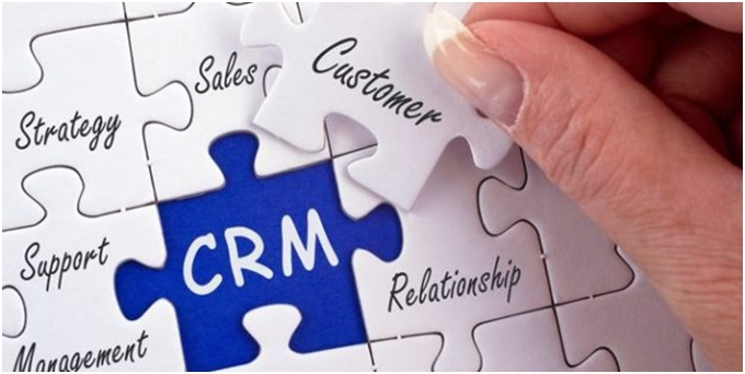 Why is customer relationship management so important