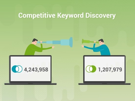 competitive-keyword-discovery