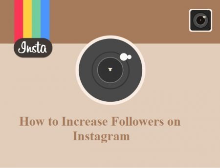 5 Striking Tips To Increase Your Instagram Following
