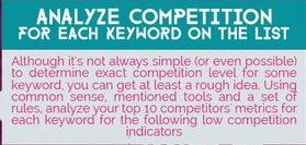 keyword10
