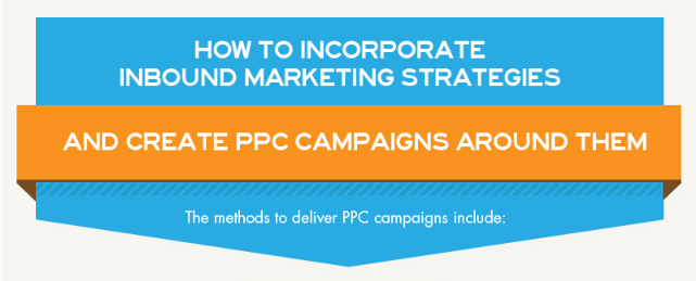 ppc-campaigning