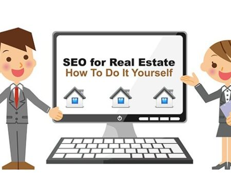 How Do You Rank? Top 10 Tips for Real Estate SEO Success