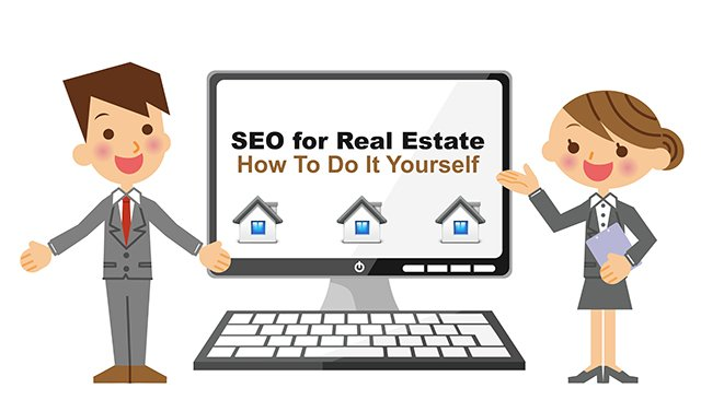 real-estate-seo