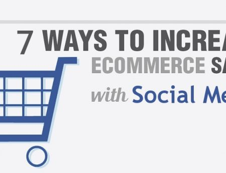 7 Killer Tips to Instantly Increase Your Ecommerce Traffic & Sales