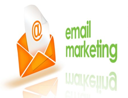 Benefits of Email Marketing for Your Small Business