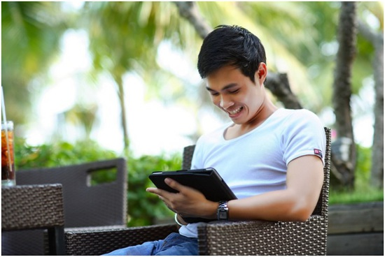 5 Must Try Out Trends for Your Gadgets
