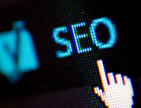 7 Tips to Build and Manage an SEO Team