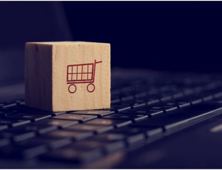 How to Launch Your First Sale on Your Shopify Store