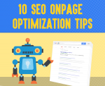 TOP 10 TECHNIQUES TO RANK ON FIRST PAGE OF GOOGLE