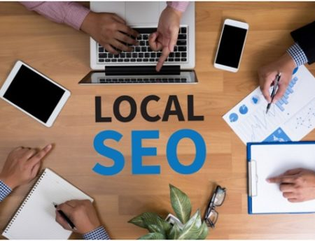 Why More and More Businesses Are Working with Local SEO Companies
