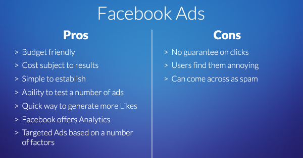 facebook_ads_pros_and_cons