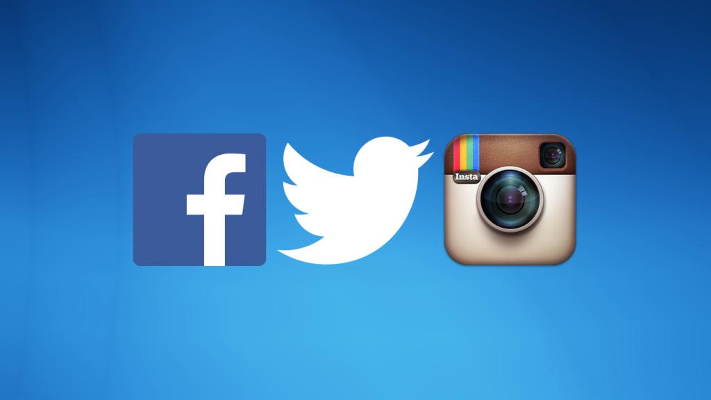 Link-social-accounts