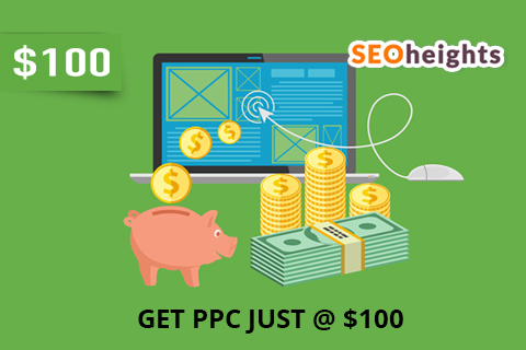 Best SEO Agency Toronto