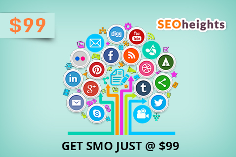 Best SEO Services Toronto